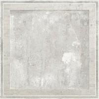 Керамическая плитка TES108116 Absolut Keramika (Испания)