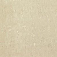Керамогранит  80x80  Sal Sapiente 88870