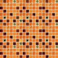 Мозаика ORION-22 Мозаика-ART (Китай)