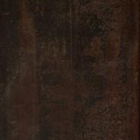 Керамогранит  шоколадный La Faenza Lamiera60TLp