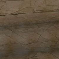 Керамогранитглянцевыйкоричневый 926171