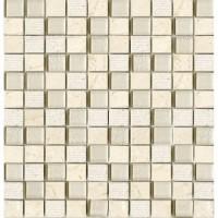 Мозаика 919939 L'Antic Colonial (Испания)