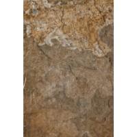 Керамогранит  40x60  Imola Ceramica TES82576