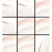 Brillante 221 31.6x31.6 (2x2)