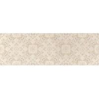 Керамическая плитка стиль дворцовый STGA63312116R Kerama Marazzi