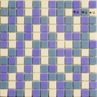 Мозаика TES77829 Vidrepur (Испания)