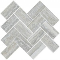 Мозаика  декор K945652R Vitra