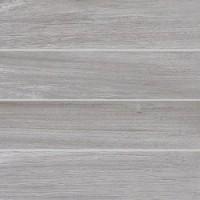 Envy серый 40x40