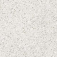 AS71 Marvel Terrazzo White Angolo Lappato 7x7