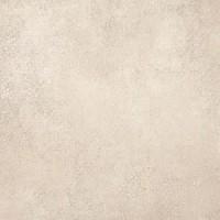 Randon Cream Nat. 51.5x51.5