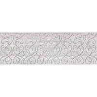 Керамическая плитка 17-03-11-1191-0 Ceramica Classic (Россия)