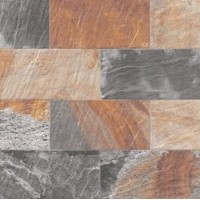 Керамическая плитка PT02542 Mainzu (Испания)