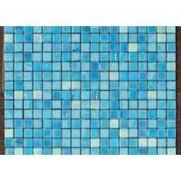 Мозаика  прямоугольная TES77837 Art & Natura