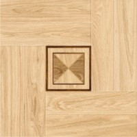 6046-0161  Твистер геометрия бежевый 45х45 45x45