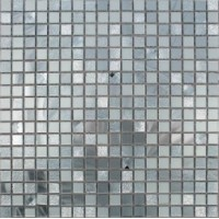Серебро A1501 30x30