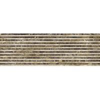Керамическая плитка  для улицы Click Cerámica 78799782
