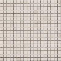 DAO-533-15-4 Cream Marfil мрамор 1.5x1.5 30x30