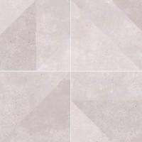 Керамическая плитка TES97151 Dualgres (Испания)