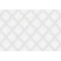 Керамическая плитка для ванной 10x10  Уралкерамика TWU07MRL000