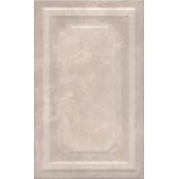 Керамическая плитка для стен для ванной под мрамор 6353 Kerama Marazzi