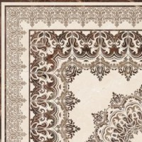 Керамогранит  10x32  Absolut Keramika 44445
