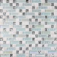 Мозаика  микс MDL-33 Decor Mosaic