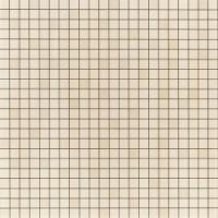 Мозаика TES31504 LEONARDO 1502 (Италия)
