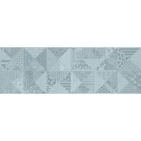 Керамическая плитка 78798912 Rocersa (Испания)
