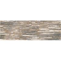 Керамическая плитка  серая Mei O-MAG-WID451-14