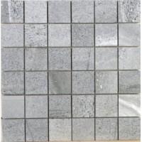 Mosaico Velvet Gris Lap 30х30