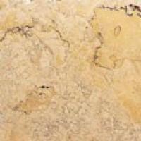 Керамогранит 30.5x30.5  Petra Antiqua TES18832