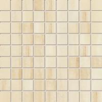 Мозаика  полированная Piemme Valentino 39330