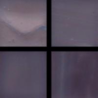 Мозаика стеклянная TES82818 JNJ Mosaic