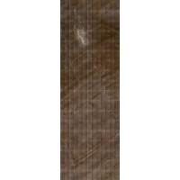 Керамическая плитка TES92637 Iris Ceramica (Италия)