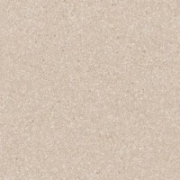 Керамогранит 29.3x29.3  VIVES TES1595
