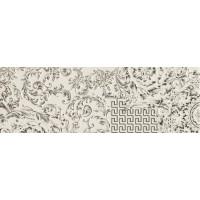 Керамическая плитка  25x75  Gardenia Orchidea (Versace) 68800