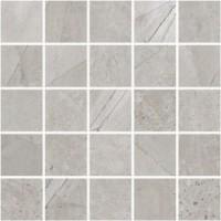 K-1005/SR/m14 Marble Trend LIMESTONE 30,7х30,7