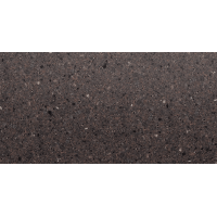 161004 TAURUS BROWN PEARL 20mm