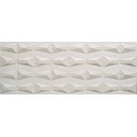 Керамическая плитка TES4136 La Platera (Испания)