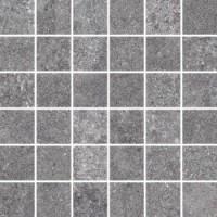 64314 Dark Grey 20x20
