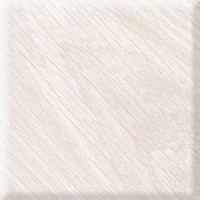 Керамическая плитка  светлое дерево SG951000N7 Kerama Marazzi