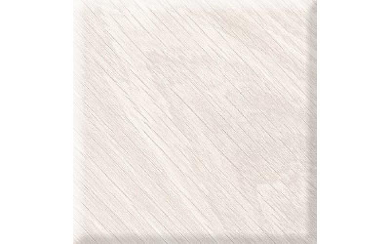 Керамическая плитка SG951000N/7 Каштан 10*10 вставка 10x10 Kerama Marazzi SG951000N7