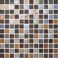 Мозаика  коричневая 905572 Onix