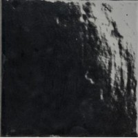 Capri Nero 15x15