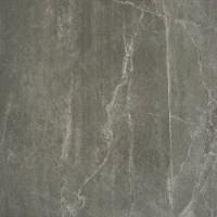TES14892 Sephora Anthracide Matt 60x60