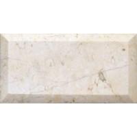 BRI-030 (Crema Marfil Extra) Мрамор 150x75