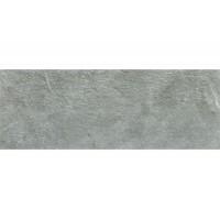 Настенная плитка Organic Matt grey 1 STR 898x328 TUBADZIN