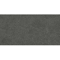 160988 GOBI GREY 12mm