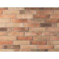 Boston Brick East-Nort 6,5х25