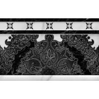 Керамическая плитка EA3T333011 Bellavista (Испания)